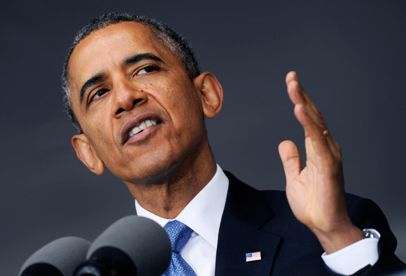 obama defends//wanderaven