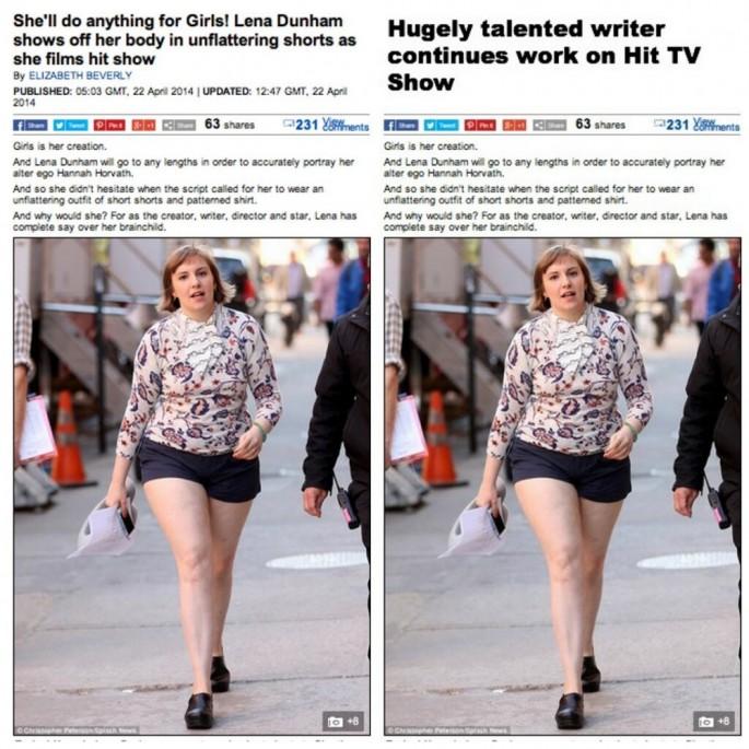 Gossip-Headlines-Normalized-10-685x685