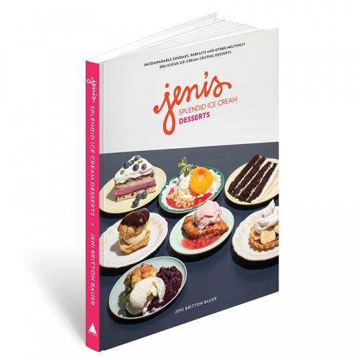 jeni's splendid ice cream desserts//wanderaven