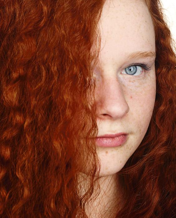 redheads//wanderaven