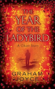 year of the ladybird