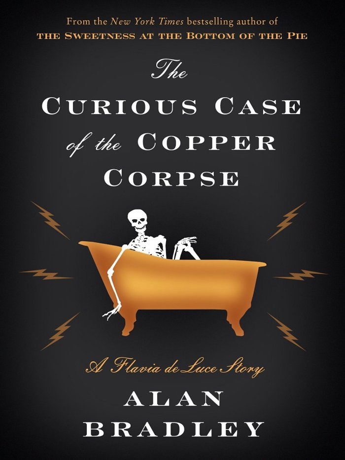 the curious case of the copper corpse//wanderaven