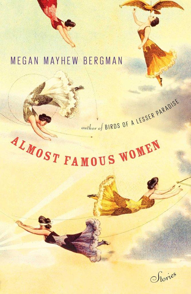 almost famous women//wanderaven